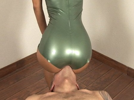 Snr he fuck her asshole 2 6