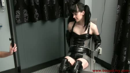 Abused hentai videos online