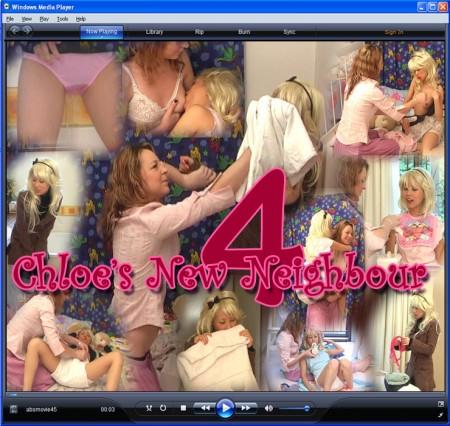 diaper chat room ksa