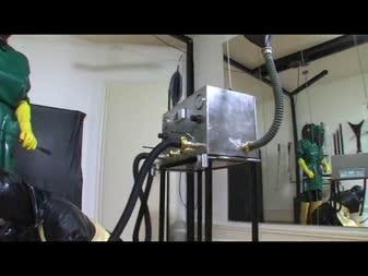 squirting video gummi sklavin